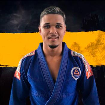 Deyvson Fernando