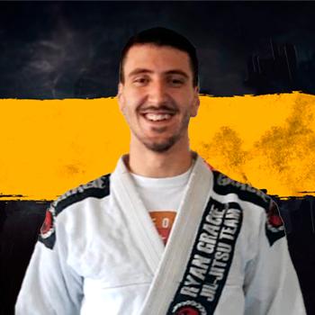 Leonardo Cordeiro