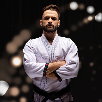 Murilo Amaral