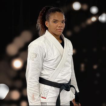 Gabrieli Pessanha