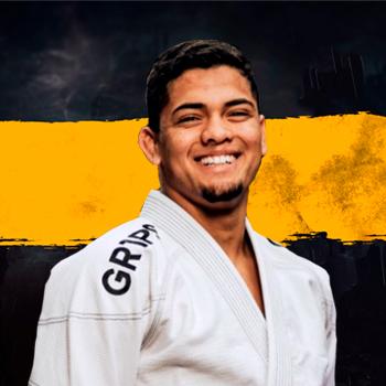 Rui Alves Neto