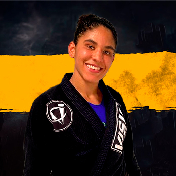 Thalyta Lima