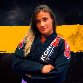 Sabrina Gondim