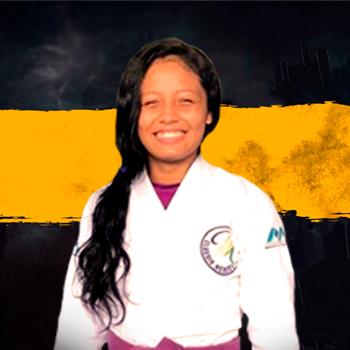Vitória Cabral